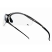 Bolle Contour Safety Spec CONTPSI - Clear Lens