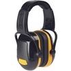 Z1IHBE Zone 1 Head Band Earmuff