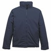 Regatta TRA370 Classic Insulated Jacket - Navy