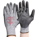 Polyco Matrix C3 Cut Level Glove