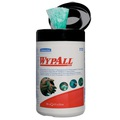 WypAll® 7772 Hand Cleaning Wipes