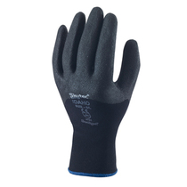 Skytec Idaho 3/4 HPT Foam Coated Glove - Size 9