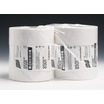 Kimberly Clark 8501 Scott Performance Toilet Tissue Rolls