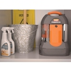 Vax VCW-02 Portable Spot Washer