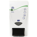 Deb ULT2LDPEN Stoko Cleanse Ultra 2 Litre Dispenser