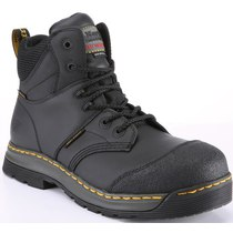 DR Martens Surge Non-Metallic Safety Boot - S3 WR HRO SRC