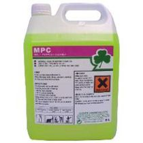 AS MPC Hard Surface Cleaner