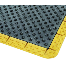 Comfy-Grip 4204-2917 Anti-Fatigue Matting 1200 X 2500mm