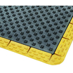 Comfy-Grip 4204-2917 Anti-Fatigue Matting 1200 X 1700mm