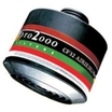 Scott Safety Pro 2000 ABEK2HGP3 Filter