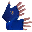 Fingerless Polycotton Liner Glove