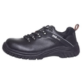 Helly Hansen Bergholm Low Safety Shoe S3