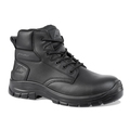 GEORGIA Safety Boot S3 WR SRC