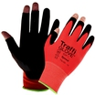 TG150 Speed Cut Resistant Gloves