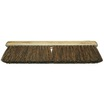 18 Inch Soft Natural Coco Broom Head