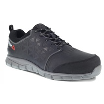 Reebok Excel Light Mens Safety Trainer - S3 SRC
