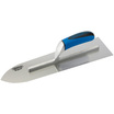 Expert 400mm Soft Grip Flooring Trowel