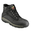 Dr Martens Ridge ST Safety Boot - S3 SRC HRO