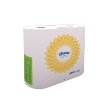 Kimberly-Clark 8475 KLEENEX® ULTRA Toilet Tissue Roll