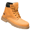 Timberland Pro Sawhorse Wheat Safety Boot - SB P SRC
