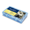 Dependaplast Assorted Plaster Kits - Fabric