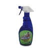 Mr Muscle Multi-Surface Cleaner - 750ml