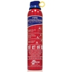Dry Powder Fire Extinguisher - 600g