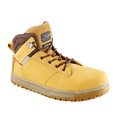 Tuf Revolution Safety Boot -  SBP E SRC