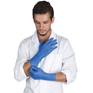 Juba By Grippaz Extra Strong Nitrile Gloves