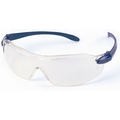uvex X-act Clear Lens Safety Spec