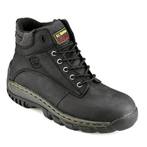Dr Martens Thorpe ST Safety Boot - S3 HRO SRA