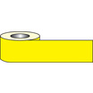 Self Adhesive Floor Tape 33m x 50mm - Yellow