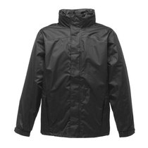 Regatta Ashford Waterproof Jacket  TRW447