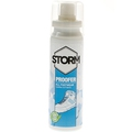 Spray On Footwear Waterproofer 75ml