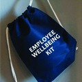 Employee Wellbeing and Return to Work Kit Bag