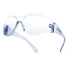 Bolle Bandido Safety Spec BANCI - Clear Lens