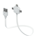 Powercube USB Cable