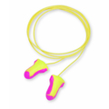 Laserlite Corded Earplug LL-30E