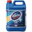 5L Domestos Bleach
