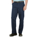 TR10 Standard Work Trouser - Navy Tall Leg