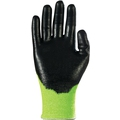 TraffiGlove Secure Glove - Cut Level 5 - TG535