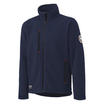 Helly Hansen Langley Fleece Navy - 72112-590