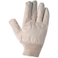 GLO27 8Oz Mens Cotton Drill Glove