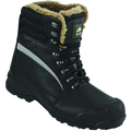 Rock Fall Alaska Thermal Freezer Boots - S3 HI CI HRO SRC