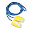 Bilsom 304L Corded Ear Plugs