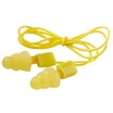 3M E-A-R Ultrafit 20 Earplugs