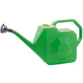 8L Plastic Watering Can