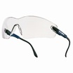 VIPCI Viper Clear Safety Spec