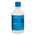 Reliwash Sterile Solution - 500ML