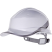 Baseball Diamond V Safety Helmet